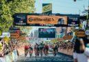 Le départ du Tour de France et les plus beaux parcours de golf de la Côte d'Azur