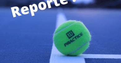 Coronavirus : La liste des grands évènements sportifs 2020 reportés ou annulés 5