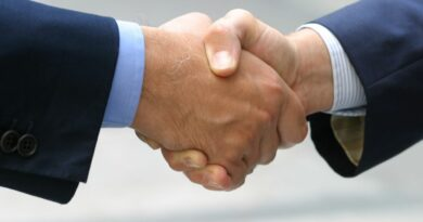 mediation accord