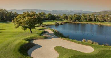 golf terre blanche