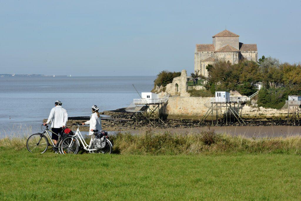 Le Canal des 2 Mers à vélo, de Royan à Sète, trois idées de séjour pour se remettre du confinement 1