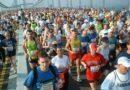 Coronavirus : les marathons en danger cette année