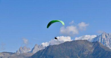 Dix activités originales à faire à la montagne l'été 3