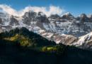 """Montagne : Les """"Portes du Soleil"""" attendent les vacanciers français avec de nombreuses nouveautés"""