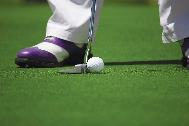 Valeurs Assurances propose une assurance multirisque sport 1