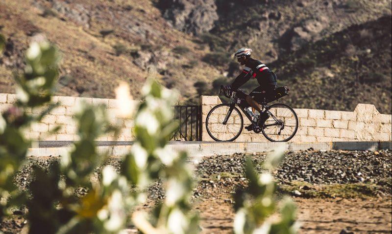 France 2 met en valeur l'ultra-cyclisme et Oman toute la semaine (du lundi 8 au vendredi 13 juin 2020) 1