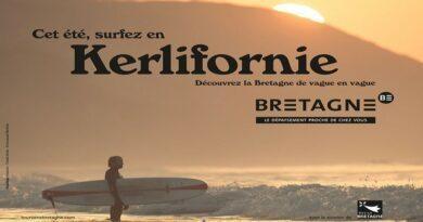 bretagne-surf-publicité