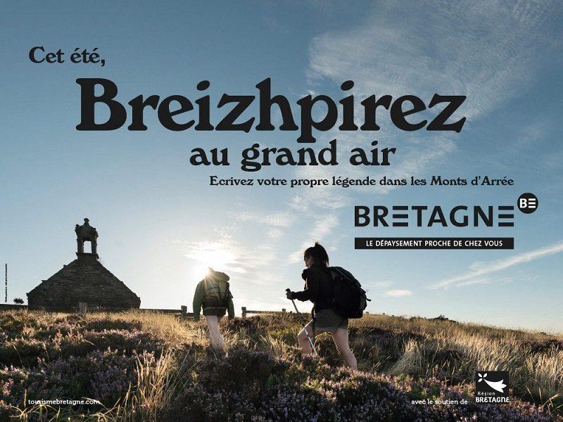 Surf, vélo, randonnées… La Bretagne cible les vacanciers sportifs 4