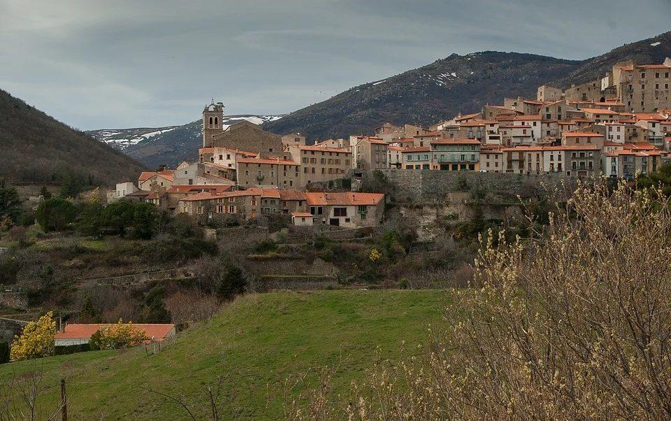 Le Canal des 2 Mers à vélo, de Royan à Sète, trois idées de séjour pour se remettre du confinement 3