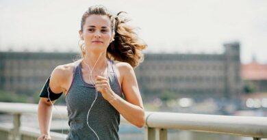 Les entreprises encouragées à démocratiser la pratique du sport 3