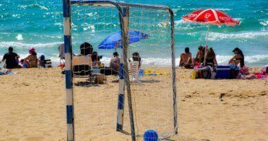 Sportifs en vacances : Allianz Travel inclut la téléconsultation dans ses assurances voyages 1