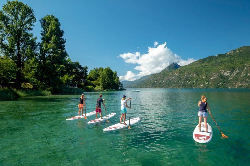 Auvergne-Rhône-Alpes Tourisme veut nous faire aimer la montagne 1