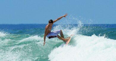 surf azureva anglet