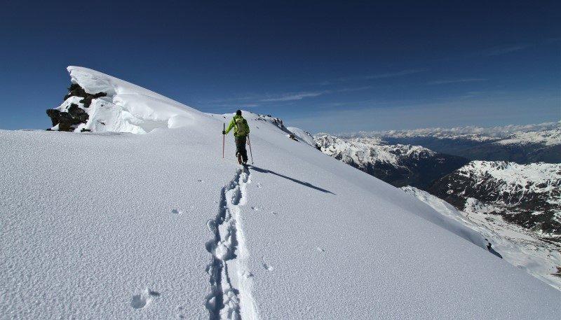 Les Assises de la Montagne et de l'Alpinisme à l'Unesco 1