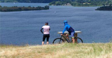 Succès cet été en France pour les activités sportives, de loisirs et de plein air 5