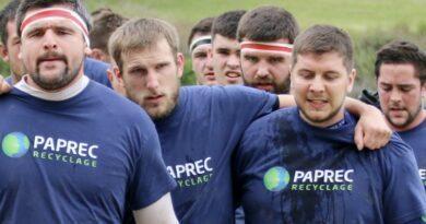 Lot : quand le rugby se met au service du tourisme 2