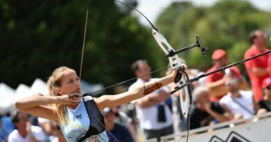 Le tir à l'arc organise des journées portes ouvertes partout en France en septembre 2