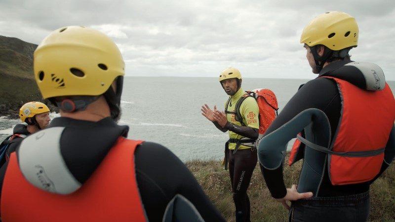 Vivre la Normandie grâce à sept expériences (inter)actives 3