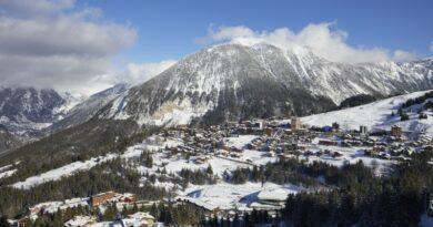 Vacances à la montagne : des hôtels et des offres 2
