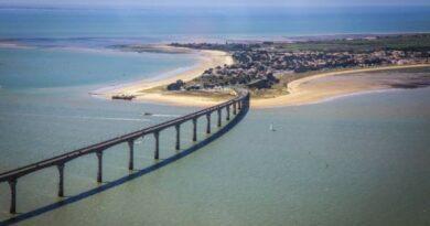 Tour de France 2020. Etape 10 : la Charente-Maritime dévoile ses nombreux attraits 2