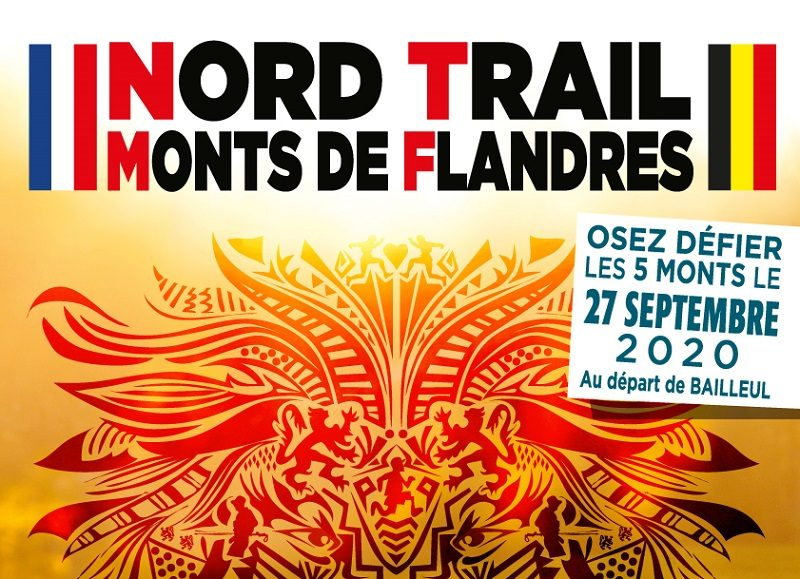flandre-trail