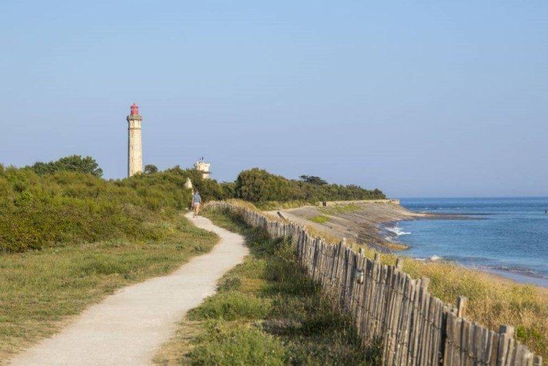 Tour de France 2020. Etape 10 : la Charente-Maritime dévoile ses nombreux attraits 6