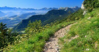 Tour de France 2020. Etape 16 : un bel hommage au département de l'Isère 4