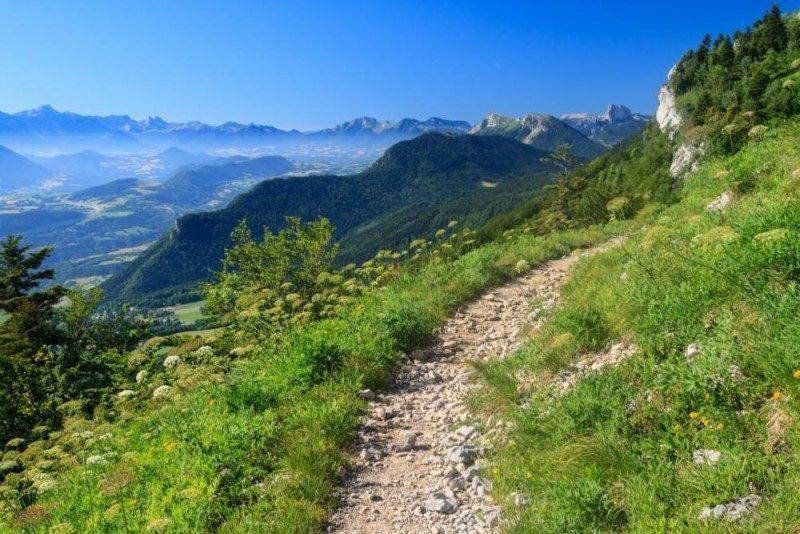 Tour de France 2020. Etape 16 : un bel hommage au département de l'Isère 1