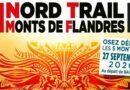 Le « Cœur des Flandres » en lumière avec le Nord Trail Monts de Flandre