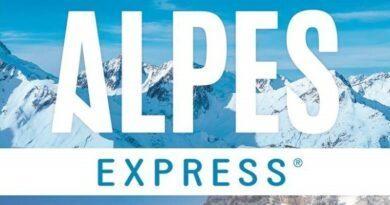 On part au ski avec le tour-opérateur Salaün 5