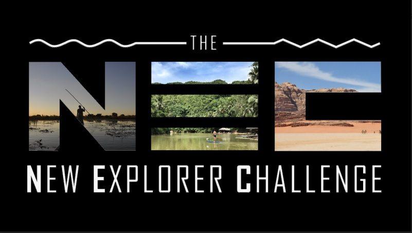 The N.E.C : Un challenge « réflexion et action » pour sensibiliser les étudiants aux méfaits du sur-tourisme 1