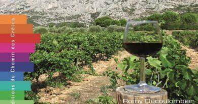 Rando-vin