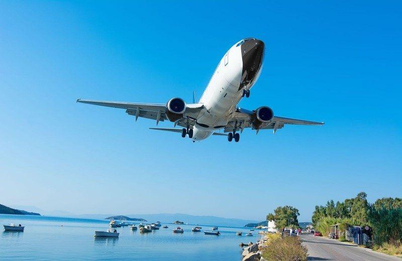 Quels sont les aéroports les plus spectaculaires au monde en 2020 ? 3