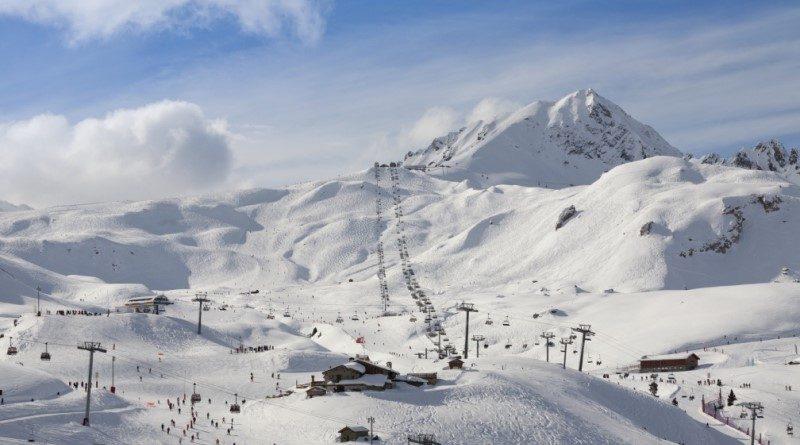 Vacances à la montagne : MMV veut (r)assurer avec ses clients 1