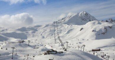Vacances à la montagne : MMV veut (r)assurer avec ses clients 4