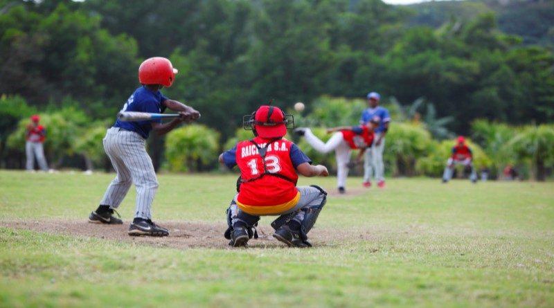 La République Dominicaine plaira à tous les sportifs 4