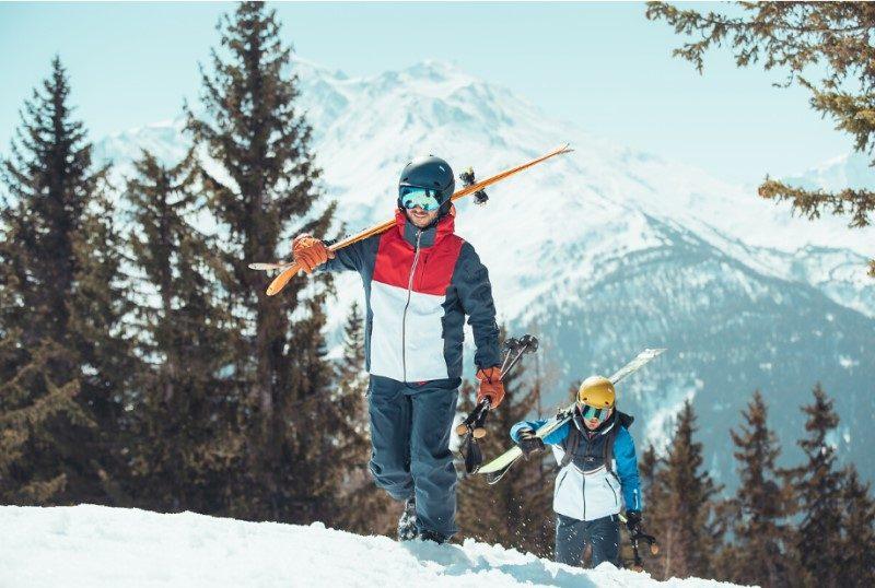 Un nouveau Club Med dans les Alpes du Nord 3