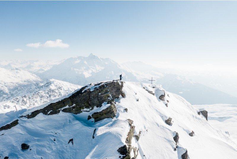 Un nouveau Club Med dans les Alpes du Nord 2