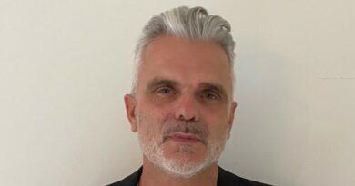 Stoorist Fabrice Soler