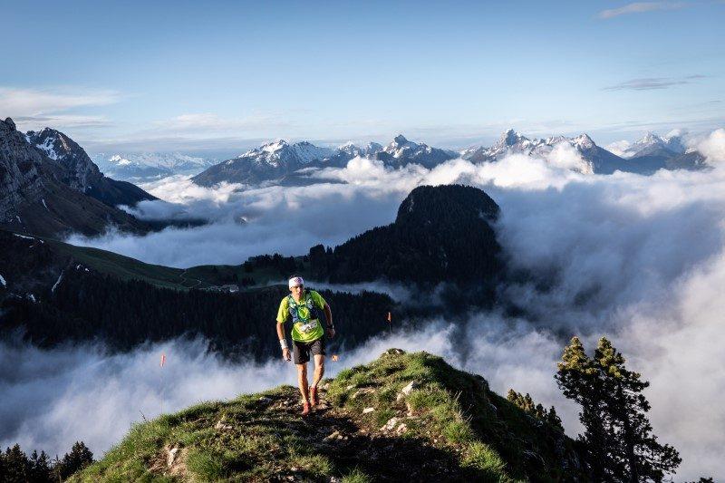 Le lac d'Annecy attend les coureurs de la Maxi-Race les 29 et 30 mai 2021 1