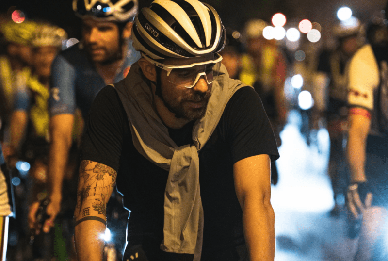 Et si vous vous lanciez dans l'ultra cyclisme avec BikingMan ? 1
