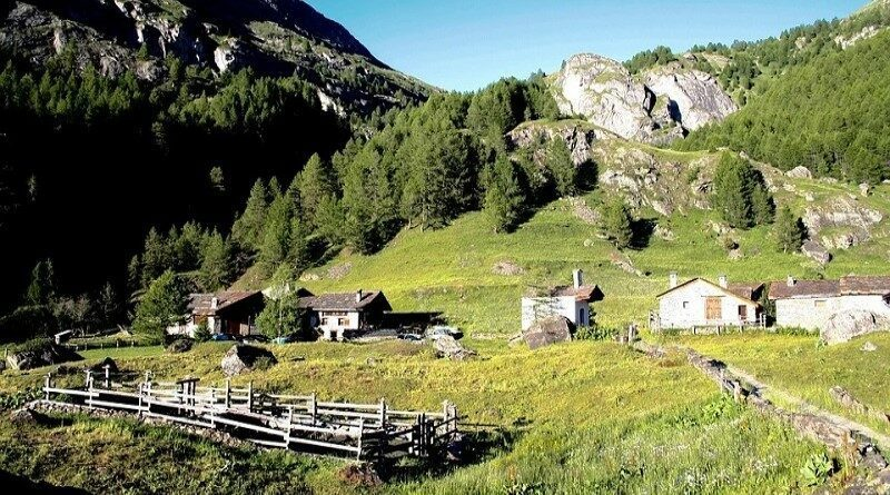 Montagne : Trois offres sportives pour profiter de Sainte Foy Tarentaise et le Val d'Arly