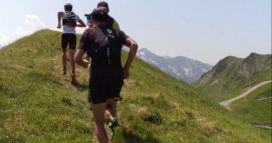 Ourea Trail : Sport et tourisme à Avoriaz 1800 cet été 4