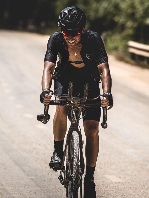 Et si vous vous lanciez dans l'ultra cyclisme avec BikingMan ? 2