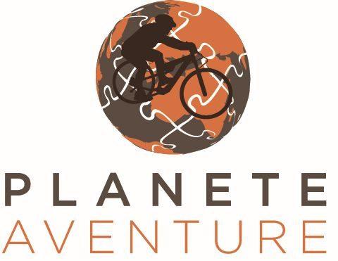 Vélo à l'île Maurice ou kitesurf à Madagascar ? Planète Aventure conçoit des séjours sportifs dans le monde entier 1