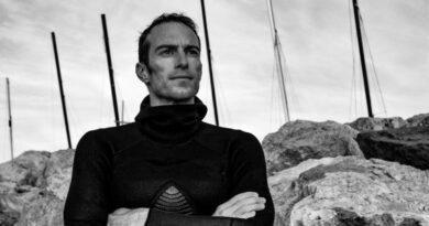 Morgan Bourc'his : « J'ai pensé vivre aux Açores »