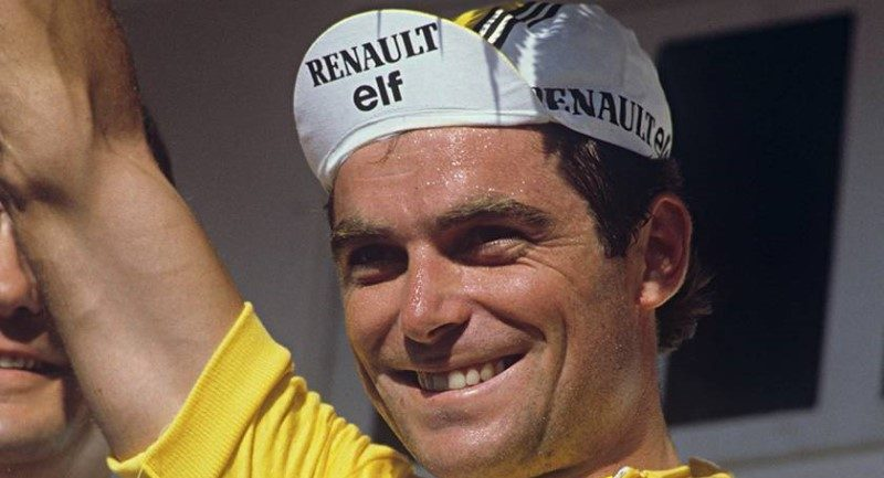 Tour de France 2021 : la Bretagne aime le vélo, le Tour le lui rend bien 2