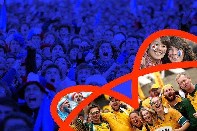 Coupe du Monde de rugby 2023, quelles sont les agences de voyages officielles ? 1