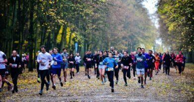 Course à pied : trois épreuves digitalisées et solidaires avant la fin de l'année