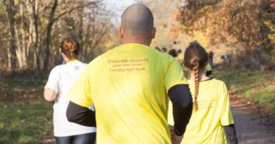 Challenge ENDOrun, il est encore temps pour courir 5